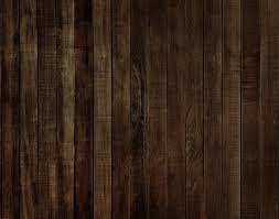 wood floor free pictures on pixabay