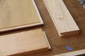 Kitchen Cabinet Clamps How To Build Rustic Cabinet Doors A Concord Carpenter