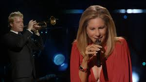 barbra streisand back to brooklyn concert preview great