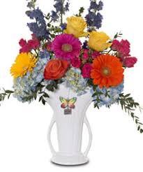balloon delivery st louis about best st louis florist walter knoll florist louis mo