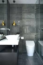 gray and black bathroom ideas white and grey tile bathroom refined gray bathroom ideas design and