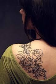 70 awesome shoulder tattoos shoulder and shoulder