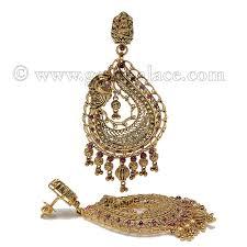 images of gold ear rings gold earrings 22 k