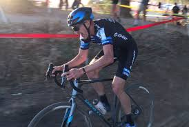 strong finish decker wraps cx season with top 10 in la giant