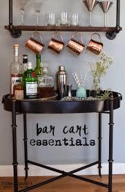 Home Bar Decor Best 25 Beauty Bar Ideas On Pinterest Beauty Bar Salon Makeup