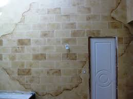 interior concrete walls painting exterior concrete walls home design inspirations