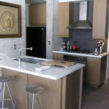 kitchen island ideas for a small kitchen small kitchen island houzz really encourage for regarding 18