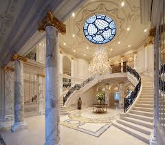 design a mansion 21 mansion staircase designs ideas models design trends