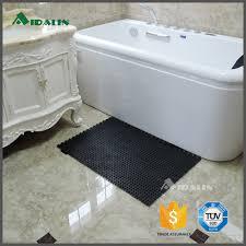 anti slip waterproof floor mat anti slip waterproof floor mat