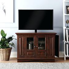 Tall Tv Stands For Bedroom Best Tall Tv Stand For Bedroom Images Home Design Ideas