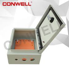 outdoor electrical box for light china outdoor waterproof metal electrical box enclosure china