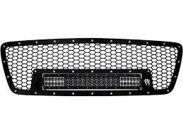 2004 2008 ford f150 pickup truck chrome front headlights headlamp