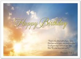 religious birthday cards best 25 christian birthday cards ideas on
