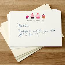 personalized thank you cards free personalised thank you cards personalized baby ideas concept
