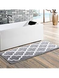 Bathroom Rug Runner Shop Bath Rugs