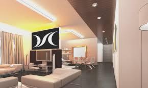 interior design home study course interior design home study course interior design ideas beautiful