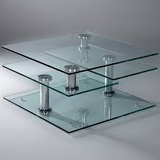 Metal And Glass Coffee Table 22 Different Types Of Coffee Tables Ultimate Buying Guide