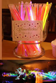 New Years Eve Decoration Diy by New Years House Party Ideas
