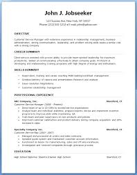 free professional resume template downloads here are free professional resume builder free resumes templates