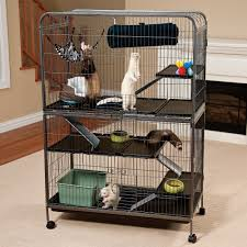 furniture fabulous ferret cages for sale for charming pet house