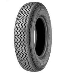 chambre a air remorque 400x8 pneu collection pneus pour voiture de collection vente en ligne