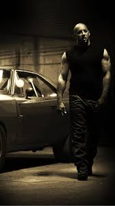 fast and furious wallpaper wallpaper hd iphone x 8 7 6 fast u0026 furious vin diesel free