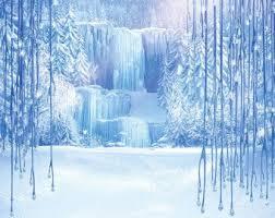 Winter Party Decorations Best 25 Frozen Backdrop Ideas On Pinterest Frozen Photo Booth