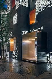 24 best render office building images on pinterest office