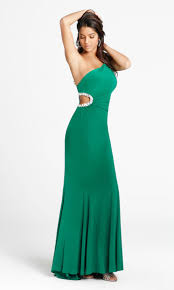 green prom dresses 2015 cinefog