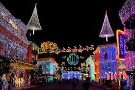 holiday time at walt disney world resort news glass slipper