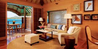 four seasons bora bora vacationisms worldwide travel