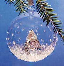 swarovski ornament annual edition 2013 ebay
