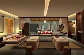 11 inspiring asian living rooms decoholic asian living room