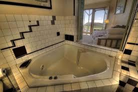 bathroom toto c200 sweet home water closet sweet home wc toilet