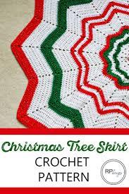 177 best christmas crochet images on pinterest free pattern