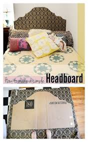 Uni Bedroom Decorating Ideas 26 Cheap And Easy Ways To Have The Best Dorm Room Ever