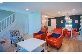 suite escapes disneyland vacation rentals