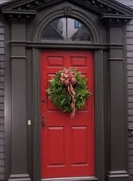 Exterior Doors San Diego Tips For Getting Your San Diego Home Ready For Visitors