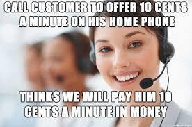 Telemarketer Meme - story from a telemarketer meme on imgur