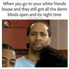 Meme Black - 24 of the best memes from black twitter funny gallery ebaum s