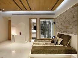 mens bedroom interior design interesting best images about