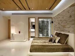 mens bedroom interior design interesting best images about