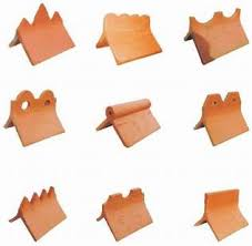 ridges and finials roof tile association roof tile association