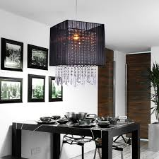 drum light chandelier drum shade pendant chandelier very beautiful drum shade
