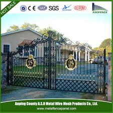 iron gate grill designs iron gate grill designs suppliers and