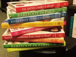 100 ina garten book inside ina garten u0027s latest