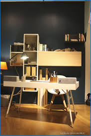 bureau decor frais bureau d occasion collection de bureau décor 11662 bureau idées