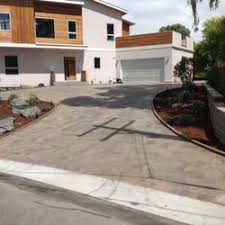 Jali Home Design Reviews Exterior Designs 18 Photos U0026 10 Reviews Masonry Concrete San
