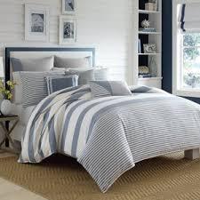 Duvet Comforter Set Modern Duvet Comforter Sets Allmodern
