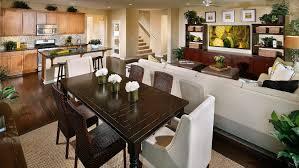 home design bakersfield windwood new homes in bakersfield ca 93311 calatlantic homes